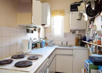 2 bed maisonette for sale in Roedale Road, Hollingdean, Brighton, East Sussex BN1