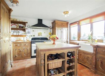 Thumbnail 3 bed cottage for sale in Mellor Lane, Mellor, Blackburn
