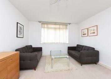 2 bed flat for sale in Denham Road, Egham TW20