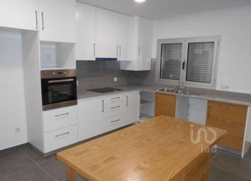Thumbnail 3 bed apartment for sale in Leiria Pousos Barreira E Cortes, Leiria, Pousos, Barreira E Cortes, Leiria