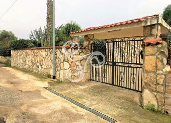 Thumbnail 3 bed villa for sale in Siracusa (Town), Syracuse, Sicily, Italy