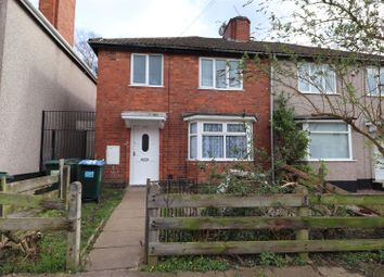3 bed property to rent in St. Georges Road, Coventry CV1