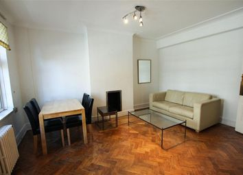 Thumbnail 1 bedroom flat to rent in Northways, Swiss Cottage, London