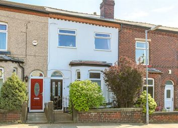 Thumbnail 3 bed terraced house for sale in Richmond Street, Horwich, Bolton