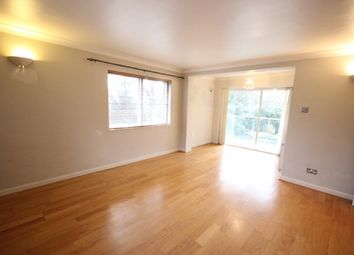 Thumbnail 2 bed flat to rent in Minster Court, Hillcrest Road, Ealing, London
