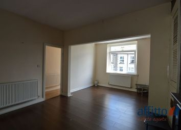 Thumbnail 3 bed terraced house to rent in Vivian Street, Tylorstown, Ferndale