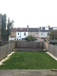 Thumbnail 2 bed shared accommodation to rent in Broadfield Road, Catford