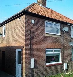 Thumbnail 3 bedroom semi-detached house to rent in Wordsworth Avenue, Durham