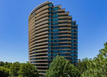 Thumbnail 1 bed property for sale in Atlanta, Ga, United States Of America