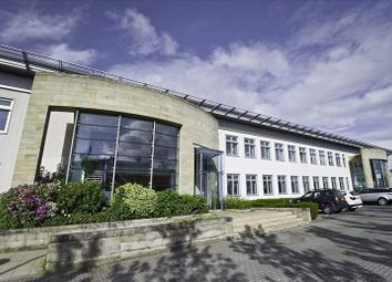 Thumbnail Serviced office to let in Lochside Place, Edinburgh Park, Gogar