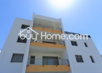 Thumbnail 2 bed duplex for sale in Livadia, Larnaca, Cyprus