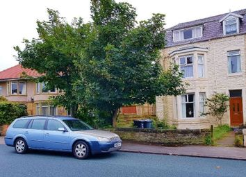 Thumbnail 5 bed flat for sale in Heysham Road, Heysham, Morecambe