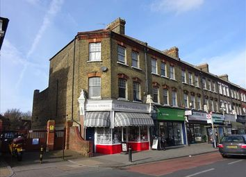 Thumbnail Retail premises for sale in 188 Westcombe Hill, Blackheath, London
