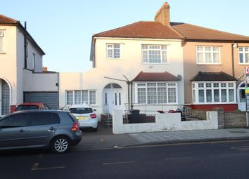 4 bed semi-detached house for sale in Chudleigh Road, Brockley SE4