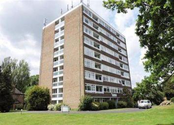 Thumbnail 3 bed flat for sale in Handsworth Wood Road, Handsworth, Birmingham