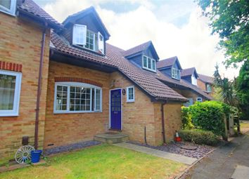 3 bed terraced house for sale in Addlestone, Surrey KT15