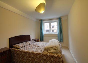 Thumbnail 1 bedroom flat to rent in Tennis Street, London