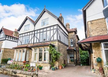 Thumbnail 2 bed flat for sale in Spring Grove, Harrogate, North Yorkshire
