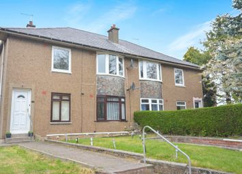 Thumbnail 3 bed flat for sale in Colinton Mains Road, Edinburgh