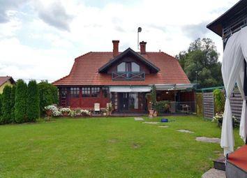 Thumbnail 3 bed property for sale in Crna Vas, Ljubljana Area, Slovenia, 1000
