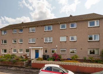 Thumbnail 3 bed flat for sale in 42/6 Dochart Drive, Clermiston, Edinburgh