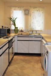 Thumbnail 2 bed flat for sale in Copsewood, Werrington