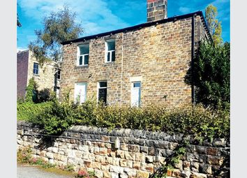 Thumbnail 3 bed detached house for sale in 2 Quarry Court, Quarry Road, West Yorkshire