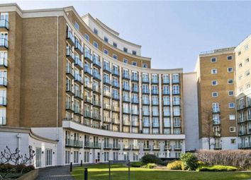 Thumbnail 3 bedroom flat for sale in Palgrave Gardens, London