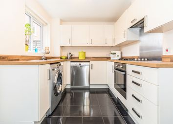 Thumbnail 3 bed semi-detached house for sale in Shustoke Road, Shard End, Birmingham