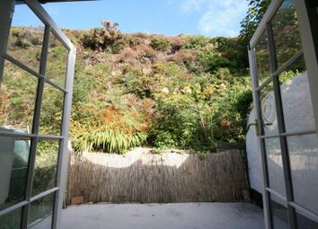 Thumbnail 1 bedroom flat to rent in Mount Hawke, Truro
