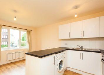 Thumbnail 1 bedroom maisonette to rent in Manor Fields, Horsham