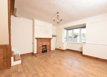 Thumbnail 2 bedroom terraced house for sale in Willow Tree Glade, Calcot, Reading