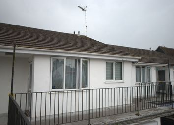 Thumbnail 2 bed maisonette to rent in Kelvedon, Essex