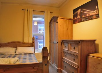 Thumbnail 5 bedroom shared accommodation to rent in Drewry Lane, Derby