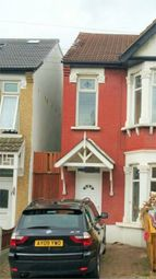 Thumbnail 3 bed semi-detached house to rent in Goodmayes Avenue, Ilford, Essex