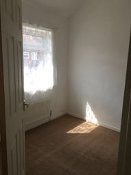 Thumbnail 3 bed end terrace house to rent in Princess Crescent, Edlington, Doncaster