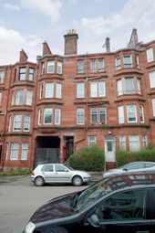 Thumbnail 1 bed flat for sale in 39 Exeter Drive, Partick, Glasgow