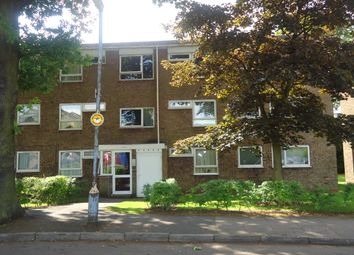 Thumbnail 2 bed flat to rent in South Grove, Erdington, Birmingham