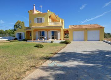 Thumbnail 3 bed villa for sale in Porches, Algarve, Portugal