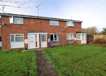 Thumbnail 2 bed terraced house for sale in Elmore, Swindon, Wiltshire