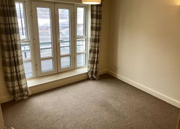 Thumbnail 1 bedroom flat to rent in Toft Green, City Centre, York