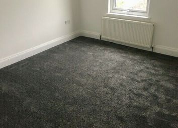 Thumbnail Room to rent in High Street, Enfield
