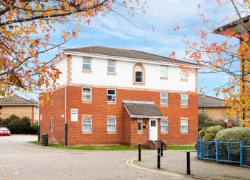 2 bed property to rent in Downings, Beckton, London E6