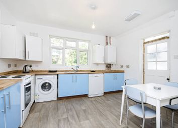 Thumbnail 3 bedroom bungalow for sale in The Vale, Cricklewood, London