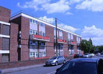 Thumbnail 1 bed detached house to rent in Mona Road, London