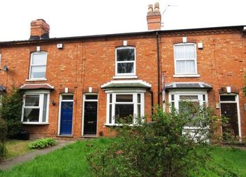 3 bed property to rent in Boldmere Terrace, Katie Road, Selly Oak, Birmingham B29