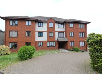 Thumbnail 1 bed flat for sale in Prouts Court, Launceston