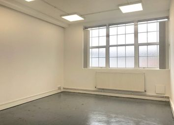 Thumbnail Serviced office to let in Various Workshops Available, Atlas Business Centre, Cricklewood