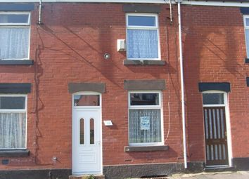 Thumbnail 2 bed terraced house for sale in Hector Avenue, Rochdale, Lancashire