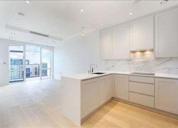 Thumbnail 2 bedroom flat to rent in Renaissance Square Apartments, Palladian Gardens, London